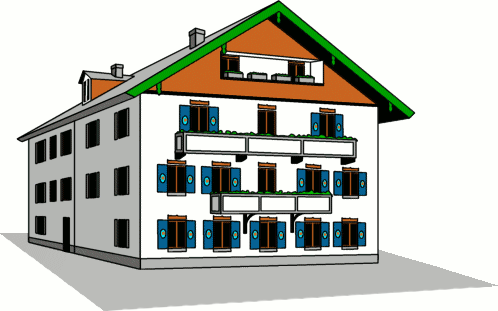 587 – 30 Unit Motel